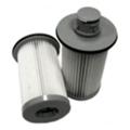 Аксессуары для пылесосовElectrolux Набор фильтров Twin Clean (EF78)