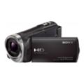 ВидеокамерыSony HDR-CX330Е