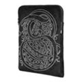 Чехлы и защитные пленки для планшетовSOX SLE DR GX9