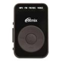MP3-плеерыRitmix RF-2900 4Gb