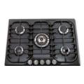Кухонные плиты и варочные поверхностиILVE H60CNV
