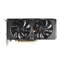 ВидеокартыEVGA GeForce GTX 660 02G-P4-3063-KR