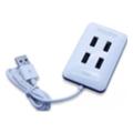 USB-хабы и концентраторыSIYOTEAM SY-H12