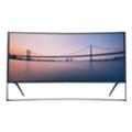 ТелевизорыSamsung UE105S9