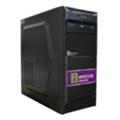 Настольные компьютерыImpression HomeBox A3314