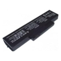 Аккумуляторы для ноутбуковFujitsu V5515/Black/14,8V/2000mAh/3Cells