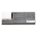 Dell D820H/Silver/11,1V/7200mAh/9Cells ORIGINAL
