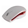 Клавиатуры, мыши, комплектыDeTech DE-7061W Wireless Optical Mouse White-Red USB
