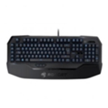 Клавиатуры, мыши, комплекты ROCCAT Ryos MK Glow (CHERRY MX Blue) Black USB