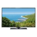ТелевизорыPhilips 50PFH4509