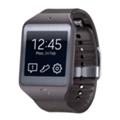 Samsung Gear 2 Neo Mocha Grey