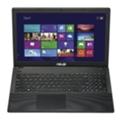 НоутбукиAsus X551MA (X551MAV-MB01)