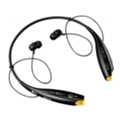 Телефонные гарнитурыLG Tone+ (HBS730) Black
