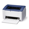 Принтеры и МФУXerox Phaser 3020BI