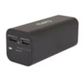 Портативные зарядные устройстваMars RPB-120 black 12000mAh