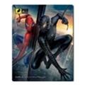 Коврики для мышкиPODMЫSHKU Человек-паук 3