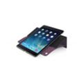 Чехлы и защитные пленки для планшетовMacAlly SSTANDPA5-B