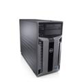 Dell PowerEdge T610 (T610-10168961)