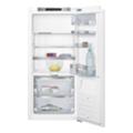 ХолодильникиSiemens KI42FAD30
