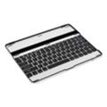 Аксессуары для планшетовEGGO Клавиатура Aluminum Case для Apple iPad3 / iPad4