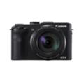 Цифровые фотоаппаратыCanon PowerShot G3 X