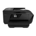 Принтеры и МФУHP OfficeJet 7510 All-in-One