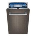 Посудомоечные машиныSiemens SR 66T099