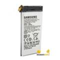 Аккумуляторы для мобильных телефоновExtraDigital Аккумулятор для Samsung Galaxy A3 A300H 1900 mAh (BMS6381)