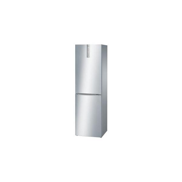 Bosch KGN39XL24