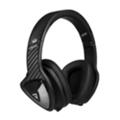 НаушникиMonster DNA Pro 2.0 Over-Ear