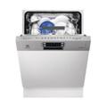 Посудомоечные машиныElectrolux ESI 5540 LOX