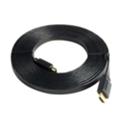 Кабели HDMI, DVI, VGASven HDMI High speed 1.8m