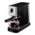 КофеваркиKrups XP 3440