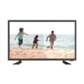 ТелевизорыVinga L24HD20B