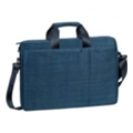 Сумки для ноутбуковRivacase 8335 Blue