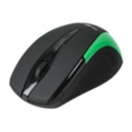 Клавиатуры, мыши, комплекты Maxxtro Mr-401 Black-Green USB