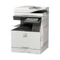 Принтеры и МФУSharp MX-4050N