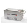 Аккумуляторы для ИБПLogicPower LPM-GL 12-65 AH (3869)