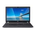 НоутбукиAcer Extensa EX2519-C9SF (NX.EFAEU.034) Black