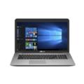 НоутбукиAsus X756UQ (X756UQ-T4240T)