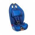 Chicco GRO-UP Blue (79583.60)