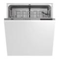 Посудомоечные машиныBEKO DIN 14210
