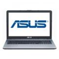 НоутбукиAsus X541NC (X541NC-DM035) Silver Gradient