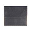 Чехлы и защитные пленки для планшетовSB1995 La Luna for iPad mini Retina 2/3 Beige (SB325365)