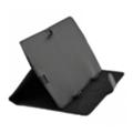 Чехлы и защитные пленки для планшетовHQ-Tech LH-S0801H