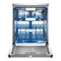 Посудомоечные машиныSiemens SN 278I36 TE