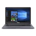 НоутбукиAsus VivoBook Pro 15 N580VD (N580VD-DM446) Grey