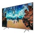ТелевизорыSamsung UE82NU8000U