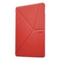 Laut Trifolio for iPad 2017 Red (_IPP9_TF_R)