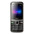 Мобильные телефоныDJH E530